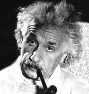 Albert Einstein (1879-1955), Germany - and Switzerland and the United States, awarded the Nobel Prize in Physics 1921.
