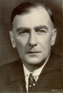 Karol Szymanowski (1882–1937), the composer, born in Tymoszowska, Ukraine.  He became director of the State Conservatory in Warsaw, and is widely held to be the greatest Polish composer since Chopin.